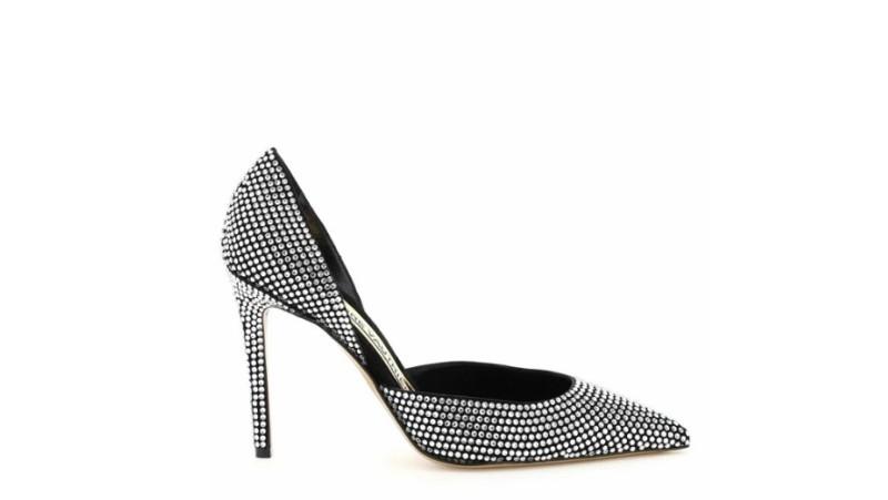 ALEXANDRE VAUTHIER cipele