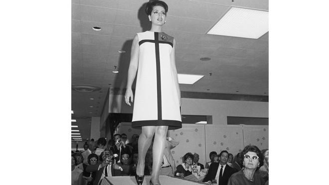 1965. godina