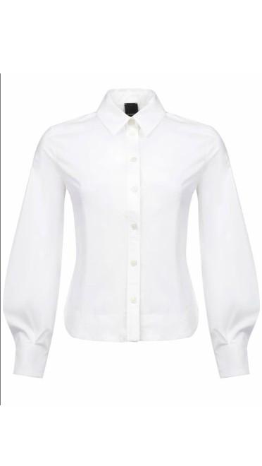 PINKO košulja