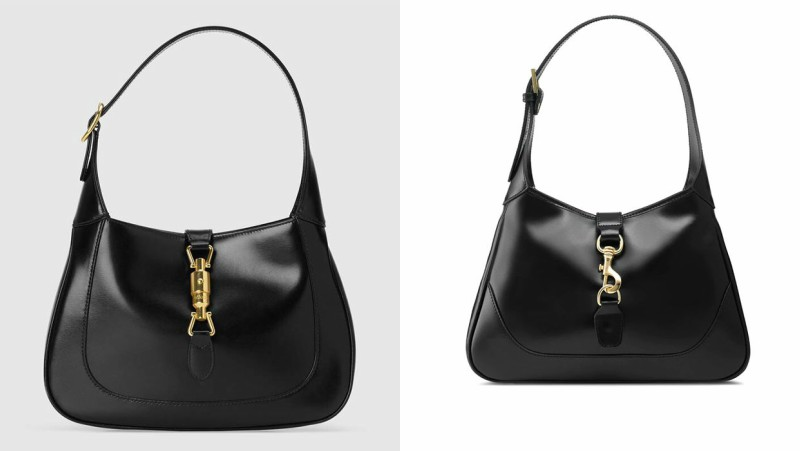 Gucci - Russell & Bromley
