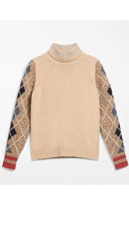 WEEKEND MAX MARA džemper