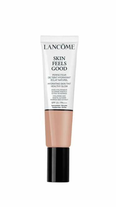 Skin Feels Good, Lancôme