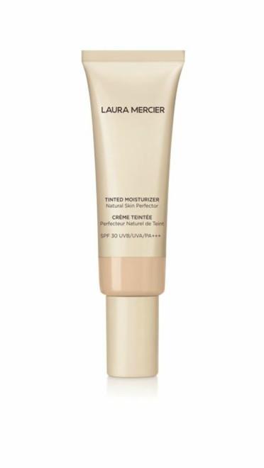 Tinted Moisturizer Natural Skin Perfector SPF30, Laura Mercier