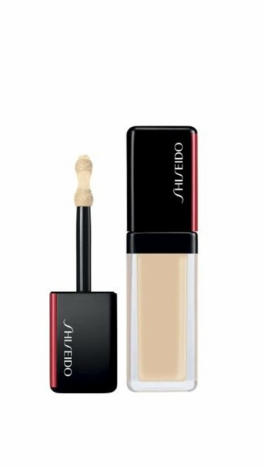 Shiseido Synchro Skin Self Refreshing Concealer, Shiseido