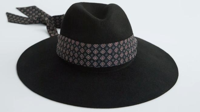 Zara 3.290 dinara