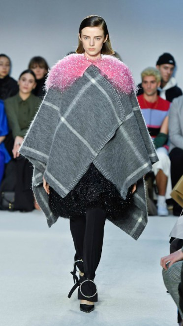 JW Anderson AW20.