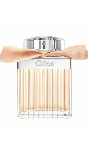 Chloé Eau de Toilette Rose Tangerine, Chloé