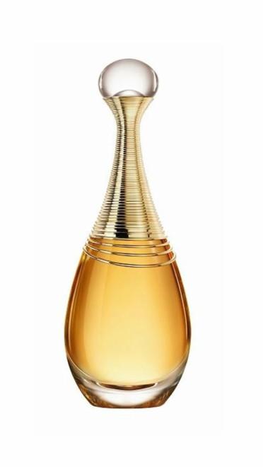 J'Adore Eau de Parfum Infinissime, Dior