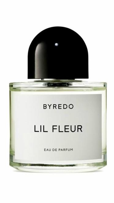 Lil Fleur Eau De Parfum, Byredo