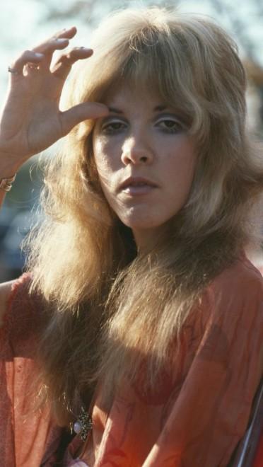 1975: Pastelna senka