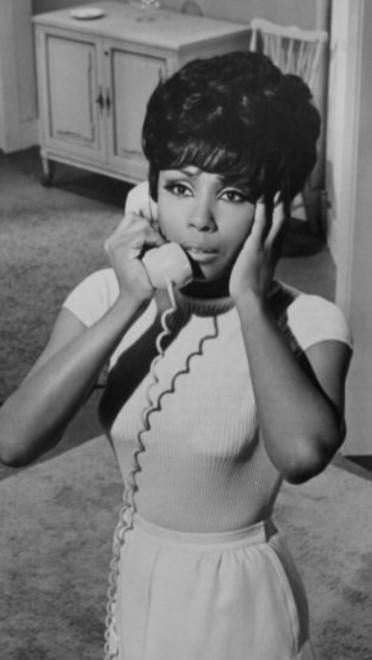 1968: cut-crease senka