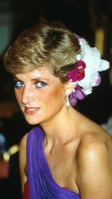 1988: plavi ajlajner