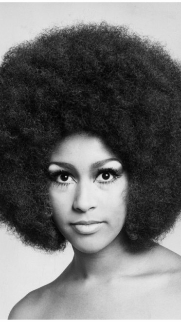 1969: Afro
