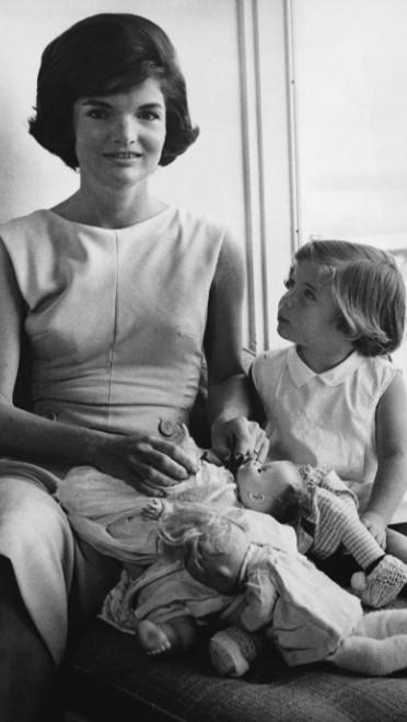 1961: bob isfeniran na spolja
