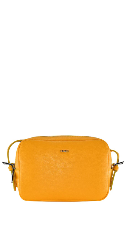 Hugo, Movem Fashion 29.990 dinara