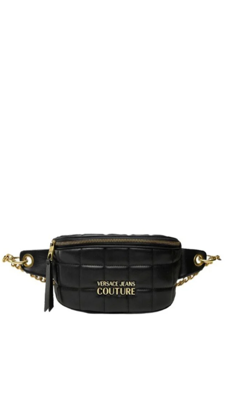 Versace Jeans Couture, Fashion&Friends 17.490 dinara