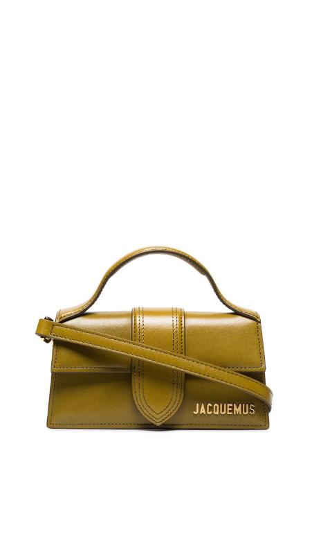 www.jacquemus.com