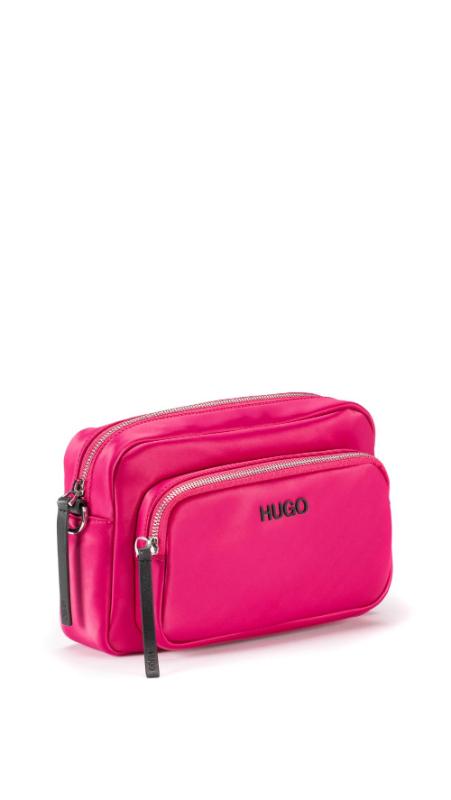 Hugo, Movem Fashion 30.990 dinara