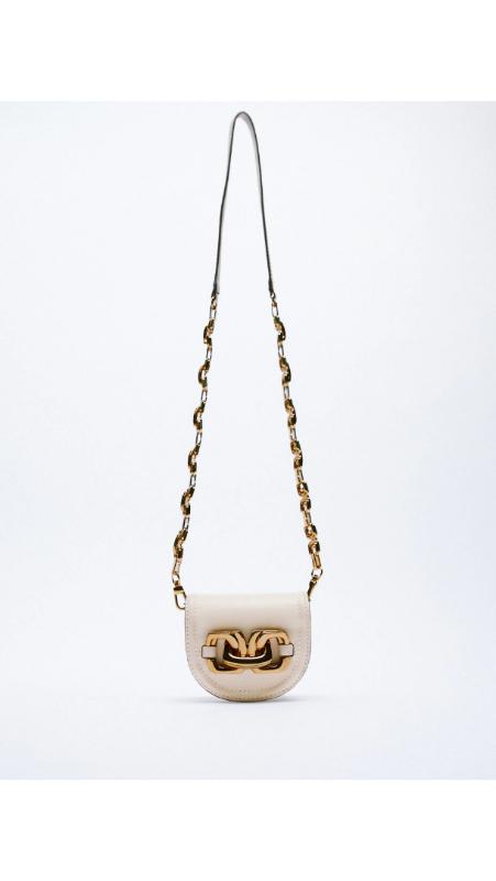 Zara 3.990 dinara