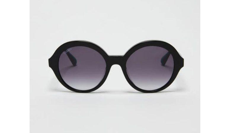 MAX&CO AMEA naočare