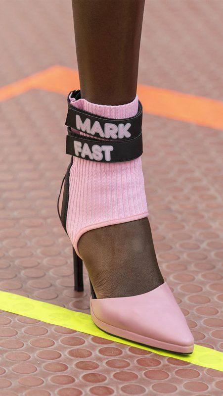 Mark Fast