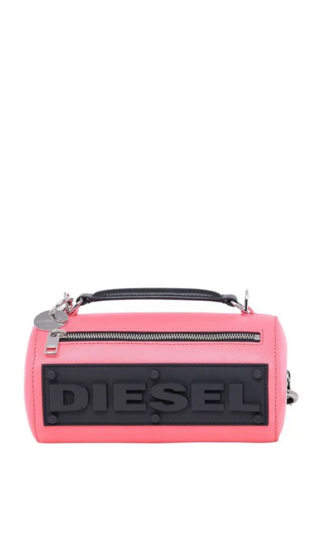 Tašna Diesel 19.992 dinara