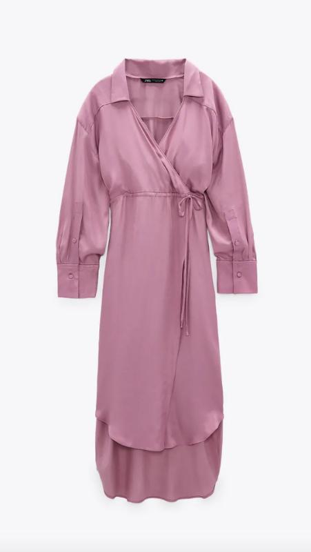 Haljina Zara 3.990 dinara