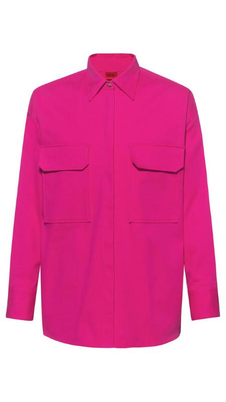 Košulja HUGO, Movem Fashion 23.990 dinara