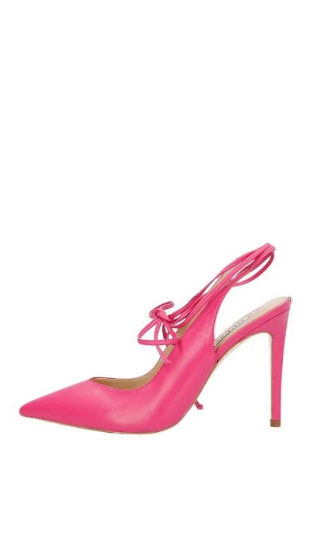 Sandale Guess 13.153 dinara