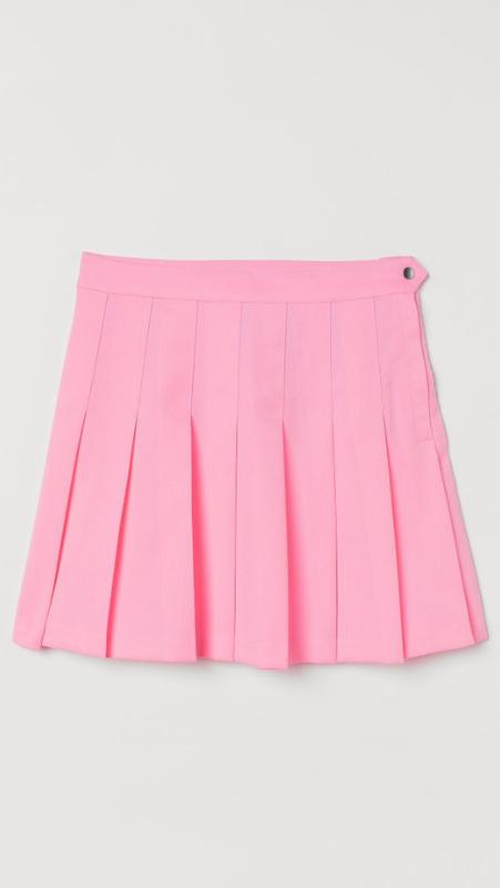 Suknja H&M 1.499 dinara