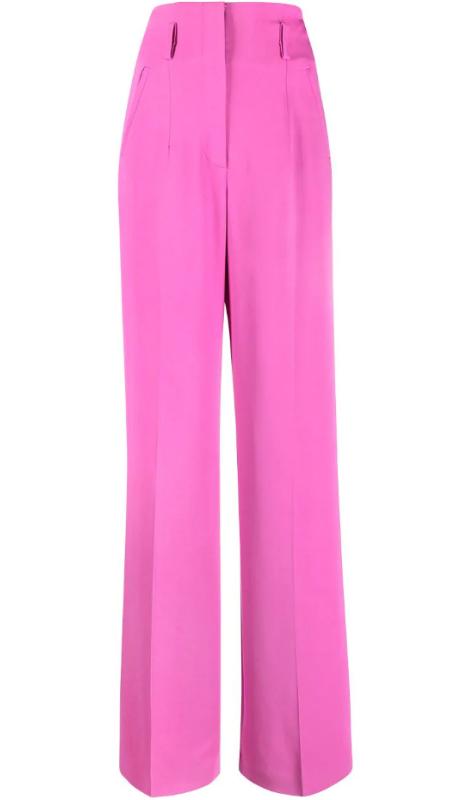 Pantalone www.albertaferetti.com