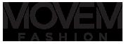movem fashion logo
